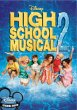 High School Musical 2 Extended …