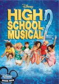 High School Musical 2 Extended Version