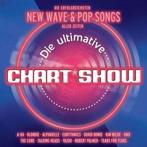 Die ultimative chartshow erfolgreichsten singles dating 4