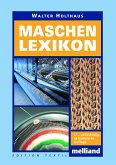 Maschen Lexikon