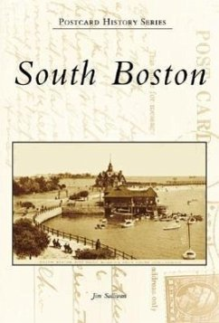 South Boston - Sullivan, Jim