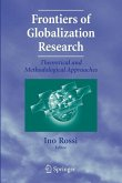 Frontiers of Globalization Research: