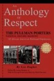 An Anthology of Respect