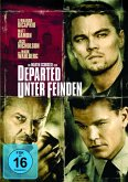 The Departed Star Selection