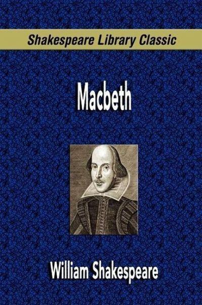 Macbeth Tragedy Or Satire?
