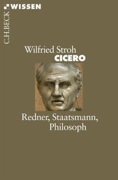 Cicero - Stroh, Wilfried