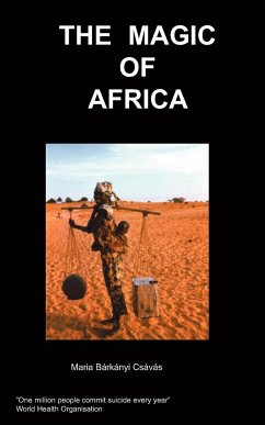 The Magic of Africa