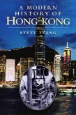 Modern History of Hong Kong