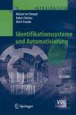 Identifikationssysteme und Automatisierung