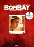 Bombay (OmU)