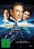 SeaQuest - Season One, Part One (3 DVDs)