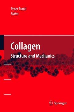 Collagen - Fratzl, Peter (ed.)