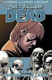 Dieses sorgenvolle Leben / The Walking Dead Bd.6