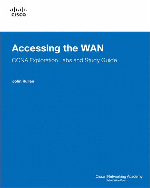 Ccna Accessing The wan Answers Packet Tracer lab Ch 5