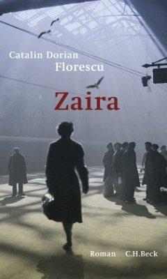 Zaira - Florescu, Catalin D.