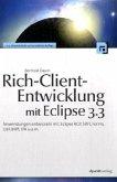 Rich-Client-Entwicklung mit Eclipse 3.3