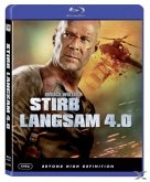 Stirb Langsam 4.0 Hollywood Collection
