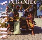 Musica Cubanita
