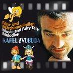 Film-Und Märchenmelodien/Movie And Fairy Tale Melo