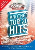 Another Top 20 Hits & Graphics