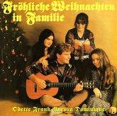 Fröhliche Weihnacht in Familie (Vinyl)