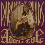 Paradies Of Sound