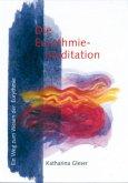 Die Eurythmiemeditation