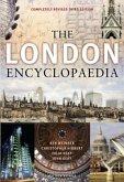 The London Encyclopedia