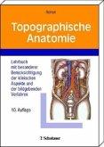 Topographische Anatomie