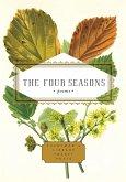 The Four Seasons: Poems
