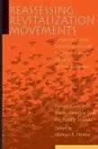 Reassessing Revitalization Movements