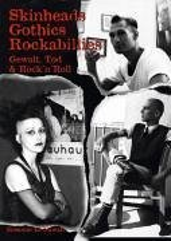 Skinheads - Gothics - Rockabillies - El-Nawab, Susanne
