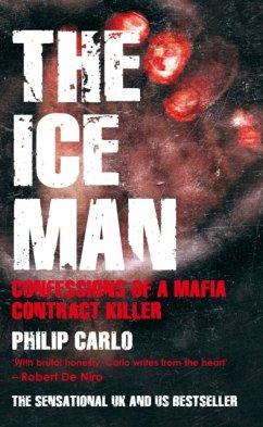 The Ice Man - Carlo, Philip
