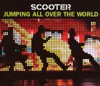 Jumping All Over The World (Limited Edition)