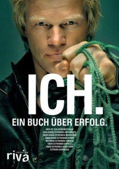 ICH - Kahn, Oliver