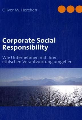 corporate social responsibility of the body shop Yet, for all the corporate social responsibility (csr) announcements, there  ben  & jerry's, the body shop, patagonia, whole foods markets.