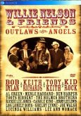 Outlaws & Angels (Dvd)