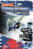 Pwa World Tour 2006