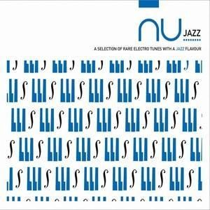 Nu Jazz - Diverse