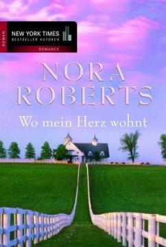 />Die meisten ihrer Bücher sind mehrteilige Romane, die sich um <b>Lust, Leidenschaft und Liebe</b> drehen. Dabei lässt sie sich schon mal von mystischen und dramatischen Motiven leiten. Und so entstehen Bestseller wie <a href=