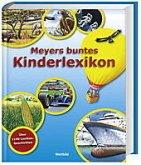 Meyers buntes Kinderlexikon