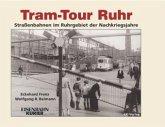 Tram-Tour Ruhr