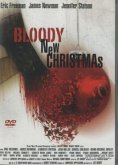 Bloody New Christmas
