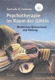 Psychotherapie im Raum der Göttin