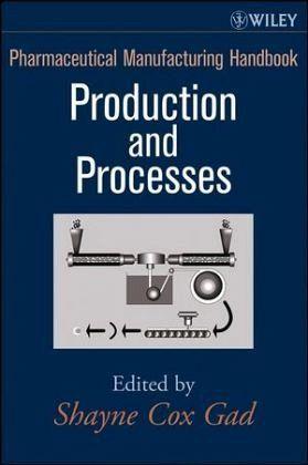 rawlinsons process engineering handbook download