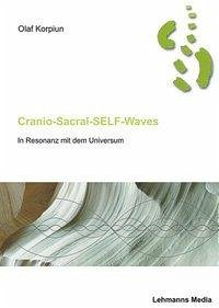 Cranio-Sacral-Self-Waves