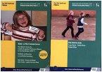 Kinder zu Wort kommen lassen /Kids Activity Cards