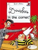 Ducoboo Vol.2: In The Corner!