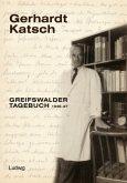 Greifswalder Tagebuch 1946-47