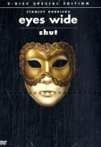 Eyes Wide Shut (Special Edition, 2 DVDs)